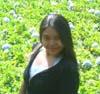theywe userpic