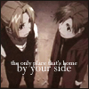 """FMA - Brothers """"By Your Side"""""""