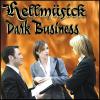 Hellmüsick: Dark Business