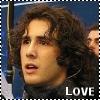 Josh=Love