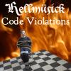 Hellmüsick: Code Violations