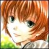 meskup userpic