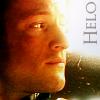 sache8: Helo