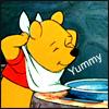 winnietehpooh userpic