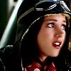Jet Girl: Jet Girl