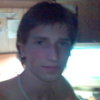 k_o_petrov userpic