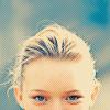 jlh_blondie userpic