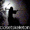 closetskeleton userpic