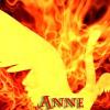Anne & the Phoenix