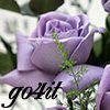 go4it userpic