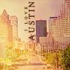 Iphiginia Saberhagen: Austin by miggy