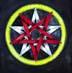 decagram avatar