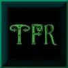 thefandomreview userpic
