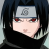 evilkat_meow: Sasuke-pissed