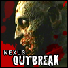 Nexus Outbreak: An RE Nexus RP Comm