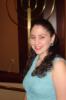 shirshira userpic