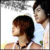 alohdark: JaeMin