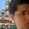 sergioaparicio userpic