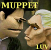 sueworld2003: Muppet love