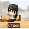 ct_eon