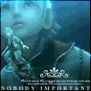 KH2 x Roxas Nobody Important
