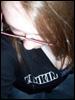 sheburns userpic