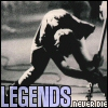 Legends -- From http://icons.ruby-soho.n
