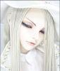 kimoran userpic