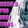 jessie_devy userpic