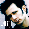 Mike Dirnt 2