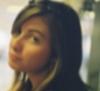 showna_ej userpic