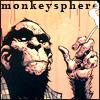monkeysphere