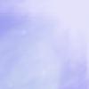 memory_sky userpic