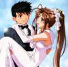 Emily: wedding