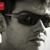 Ray-Ban Commercial