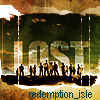 Redemption Isle: Lost RPG