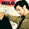 Milo V