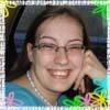 rinstah userpic