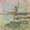 moonofmynights1 userpic