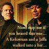 SG-1: (summer_c) Jaffa joke