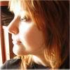 xe_boo userpic