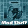 Mod Stuff (LoM Flashfic/Icons)