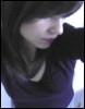 shadowboxerbaby userpic