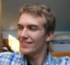 william_hands userpic