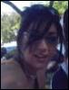 nopants23 userpic