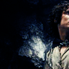 angsty_hobbit userpic