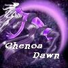 chenoa_dawn userpic