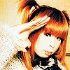 chiru_michiru userpic