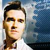 bagism65 userpic