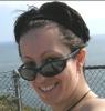 Suz - dume-sunglasses